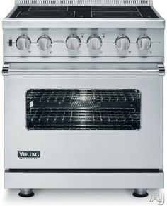 Side By Side Oven Electric Kenmore Elite 5 4 Cu Ft
