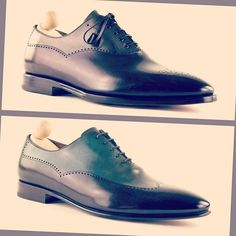 #oxford model #franceschetti #luxury #handpainted limited edition #franceschettishoes #shoes #scarpe #fashion #fashionblogger #shoeslover #men #menswear #menstyle #mensfashion #style #moda #cool #fresh #madeinitaly #craftmanship #igersmarche #igers #picoftheday #milan #paris #newyork #berlin #moscow #london #tokyo