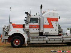 be2f58936f4 Cameron Blinco C501 Brute Kenworth Kenworth Trucks
