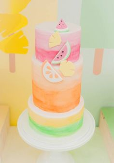 um-doce-dia-festa-picole-de-tutti-frutti-02