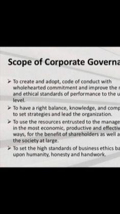 Comunicat de presă http://administratorindependent.ro/comunicat-de-presa-bucuresti-22-decembrie-2017/  Neaplicarea unui management profesionist în companiile de stat este o greșeală ce trebuie corectată de urgență!  În imagine sunt prezentate argumente suficiente pentru ca fiecare acționar să înțeleagă rolul Guvernanței Corporative.  Fără practicarea acesteia fiecare român va susține din propriul buzunar firmele la care este acționar principal Statul Român.