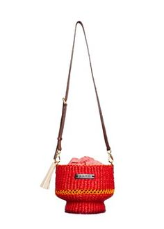 Baw Pot Rouge Ethical Fashion, Bags, Accessories, Women, Ethical Clothing, Purses, Sustainable Fashion, Taschen, Totes