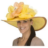 Women's Dress Hats: Hatsinthebelfry.com