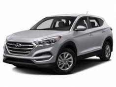 Nice Hyundai 2017: 2017 Hyundai Tucson SE 2.0 SUV... Hidden storage Check more at http://carboard.pro/Cars-Gallery/2017/hyundai-2017-2017-hyundai-tucson-se-2-0-suv-hidden-storage/