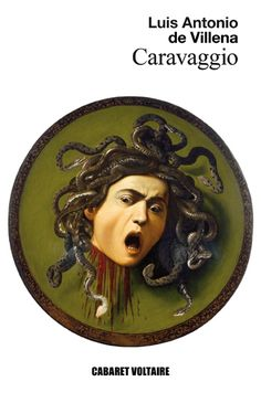 Giclee Print: Medusa, Painted on a Leather Jousting Shield, by Michelangelo Merisi da Caravaggio : Caravaggio, Cabaret, Medusa, Famous Paintings Michelangelo, Graphic Novel, Great Halloween Costumes, Halloween Disfraces, Heritage Image, Home