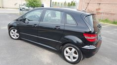 Mercedes Jeep, Jeep Dodge, Cars For Sale, Toyota, Honda, Bmw, Vehicles, Cars For Sell, Car