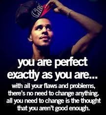 J Cole Love Quotes Magnificent Relationships Jcole Quote  Saunt3R  Pinterest  Relationships