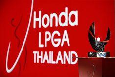 http://www.worldnews.easybranches.com/sport/racing/honda-joins-force-with-img-to-host-honda-lpga-thailand-2018-655269