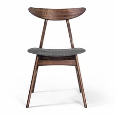 $119 Dolphin Dining Chair