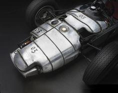 Porsche_Type_804_Formula_One,_1962,_view_14.jpg (1024×808)