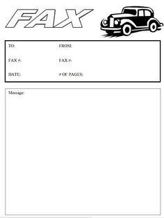 1000 images about business reports on pinterest antique for Cover letter for car dealership
