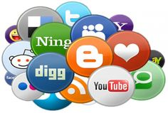 I will do 30 social bookmakers for your site for $5 : sayma1996 - seoboys.net