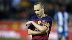 RCD Espanyol - FC Barcelona (0-0) | FC Barcelona