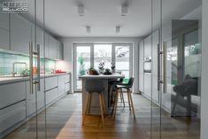 Proiect bucatarie Piata Domenii | Kuxa Studio, expert in mobila de bucatarie - 5347