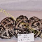 Ghemuri lana