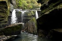 Image result for aberdulais falls tearoom