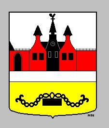 Ik Woon in Sint jansteen in de provincie Zeeland.