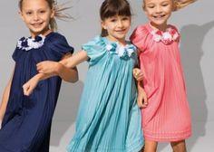 abbigliamento-bambini-il-gufo-vestiti-colorati[1]