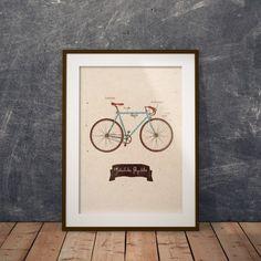 Rower - Olhik