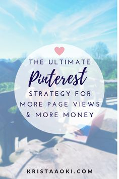 Pinterest is the best way to drive traffic to newer and older blogs alike. Learn how this blogger uses Pinterest for her blog traffic, and gets over 50% of incoming blog traffic from this search engine. Tailwind, social media, social media scheduling, Pinterest scheduler, how to blog, how to get more traffic