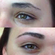 10 Best Eyebrow #threading  images in 2013 | Threading