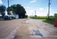 Lincoln Highway, Grand Island, Nebraska. Plan your trip - during this 100th anniversary year of the LH. http://dld.bz/LincolnHighwayNeb