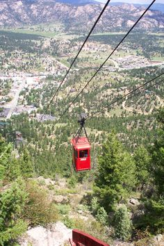 """Of the ride back down: """"You guys go ahead. I'll find a way to walk down and meet you in like 4 hours tops. Mini Vacation, Vacation Travel, Vacation Trips, Dream Vacations, Vacation Ideas, Travel Usa, Estes Park Colorado, Colorado Trip, Living In Colorado"""