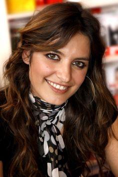 Laëtitia Milot : émue aux larmes à la télévision