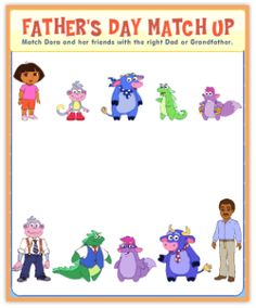 disney father's day coupons