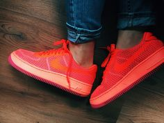 568f47b6d04 62 Best Did you say shoes? images | Love clothing, Accessories ...