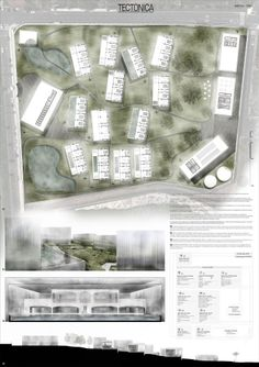Results of the Arquideas Grant 2013 Competition // http://www.arquideas.net/competition/arquideas-grant-2013