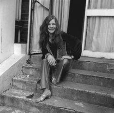 Londres, Inglaterra - 05/04/1969.