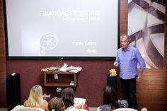Paulo Costa Coach: 10 ações em casa para vencer à crise