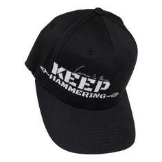 cameron-hanes-keep-hammering-hat-flexfit