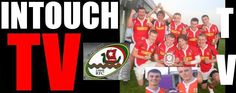 """InTouch Rugby TV Presents: Larne U19 VII Smash It Up & Win The Ophir 7s Tourno VID – The Boys Belt It Out """"Mary Had A Little Lamb"""" ♫♫♫♫♫♫♫♫♫♫ + Post Victory Players Interview & Special Edition Tries Highlights!!!!!!!!!!!!!!!!!!!!!!!!!!!!!!! live on www.intouchrugby.com"""
