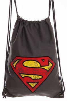 A(z) 12 legjobb kép a(z) superman costumes táblán  a9b3c82fd9