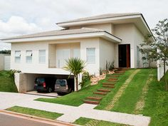 Dengan strategi desain yang cerdas, anda bisa memiliki rumah…