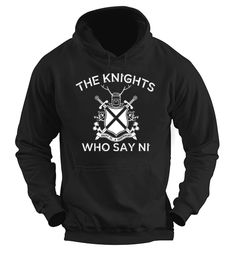 c1e090e0 9 Best Monty Python images | Knight, Knights, Monty Python