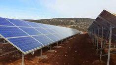 Geleceğinizin Yatırımı : Güneş Enerjisinden Elektrik Üretim Sistemi Kurulum...