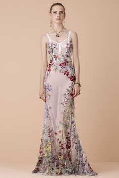 http://www.style.com/slideshows/fashion-shows/resort-2016/alexander-mcqueen/collection/19