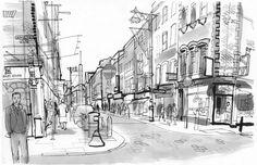Spitalfields-4-_-lucinda-rogers