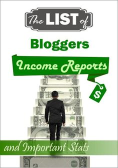 During my free time one of the things I like to do is reading other people blogs and experiences. I follow quite a big number of blogs, however recently my interest is more related with those ones which report their strategies and share their Monthly Passive Income Reports. It's unbeliable to me how much I've learnt about them in a short period of time. (Source: http://passiveincomewise.com/favourite-bloggers/)