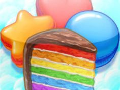 Cookie Jam fun app to explore itunes android facebook