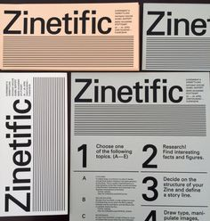 future-archive: Workshop with students next week at Merz Akademie.