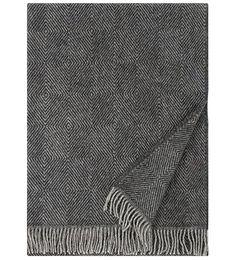 Lapuan Kankurit MARIA-blanket in wool