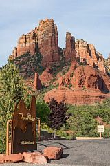 Vista+Ridge+Sedona+Luxury++2+bed/2bath+Patio+Suites+in+Uptown+Sedona+++Vacation Rental in Arizona from @homeaway! #vacation #rental #travel #homeaway