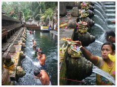 Adventurous Miriam | Top 5 Temples in Bali | http://adventurousmiriam.com