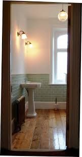 victorian style bathroom - Google Search