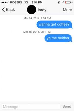 This Dude Is Really Good at Tinder - Funny Text - - Texting (This dude is really good at Tinder) The post This Dude Is Really Good at Tinder appeared first on Gag Dad. Really Funny Texts, The Funny, Funny Jokes, Hilarious, Text Fails, Funny Text Messages, College Humor, Have A Laugh, Just For Laughs