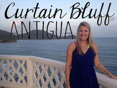 Curtian Bluff, Antigua Caribbean Honeymoon, Amazing Destinations, Black, Dresses, Fashion, Antigua, Vestidos, Moda, Black People